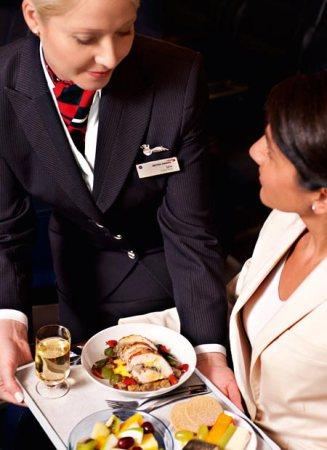 450x620-onboard-service-food-BACE_People2