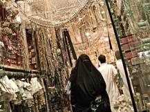 47_IMG_1328-jeddah-mercato-copia-1024x768