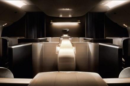 750x500-BAFirst_Cabin-facing-aft1