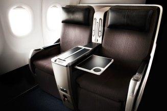 750x500-empty-seat-BACWLCY_Seat1