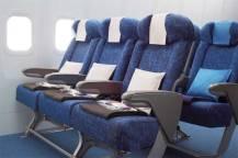 750x500-empty-seats-BAWTN1002
