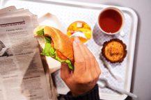 750x500-sandwich-BAET_Breakfast
