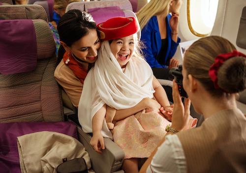 Emirates-Economy-Class