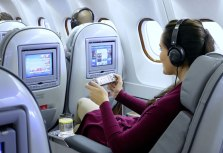 emirates_A330-200_inflight