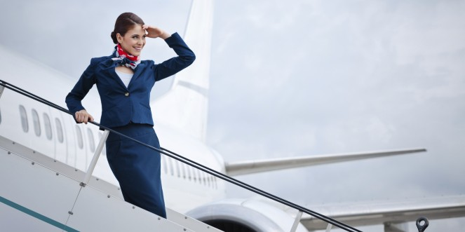flight-attendant-myths-and-truths