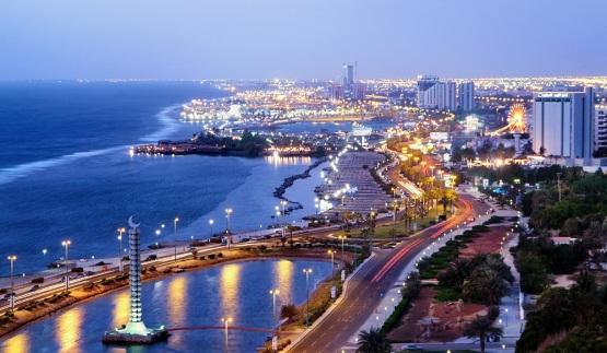 Jeddah1