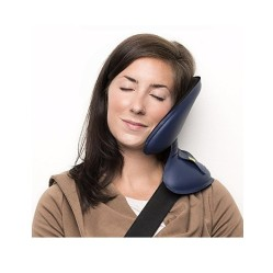 NapAnywhere-Head-and-Neck-Support-Pillow.jpg
