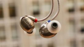 rha-t10i-earbuds-product-photos06