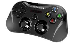 steelseries-stratus-wireless-gaming-controller.jpg