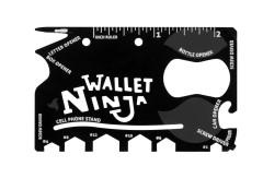 wallet-ninja-1.jpg