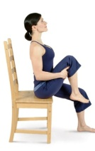 yoga-stol.jpg