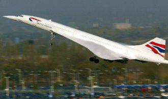 Concorde-606414