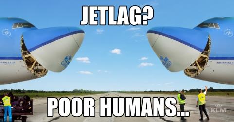 LINKAD-BoeingBoeing-Jetlag