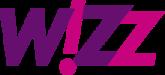 220px-Wizz_Air_logo.svg