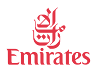 Emirates-logo-and-Wordmark-1024x768