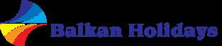 free-vector-balkan-holidays-logo_092616_Balkan_Holidays_logo