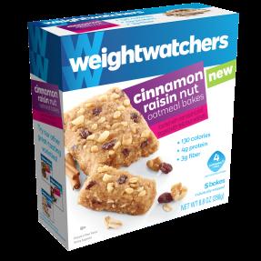Cinnamon-Raisin-Nut-Oatmeal-Bakes-3D-Packaging-Image